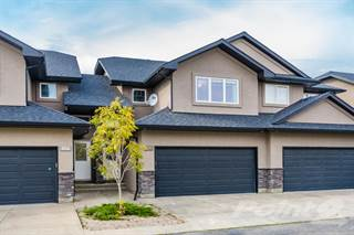 Residential Property for sale in 105 - 525 Hunter Road, Saskatoon, Saskatchewan, S7T 1C9