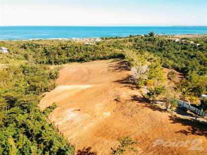 Lots And Land for sale in Carr 413 KM.HM 5.2  BO PUNTAS, Sector Cuchillo Pina Lot #2, Rincon, PR, 00677