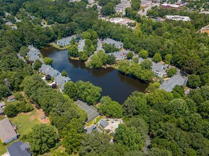 Residential Property for sale in 304 Mill Pond Road, Roswell, GA, 30076