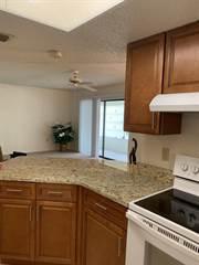 Condo for sale in 513 Fairways Cir A, Ocala, FL, 34472