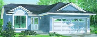 Residential Property for sale in Jaymes, Lamont, Alberta