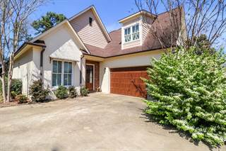 Single Family for sale in 307 Abbey Lane, Oxford, MS, 38655