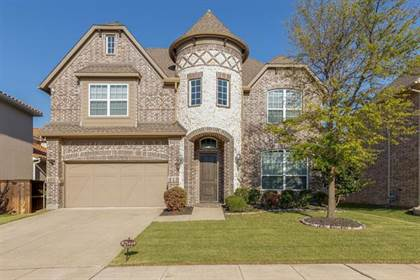 Residential for sale in 2544 Gosling Drive, Plano, TX, 75075