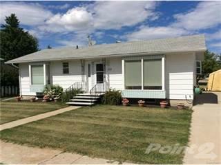 Single Family for sale in 110 2nd AVENUE, Allan, Saskatchewan
