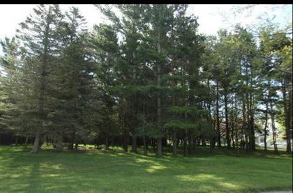 Lots And Land for sale in Dinsen Street Lot 27, Manistee, MI, 49660
