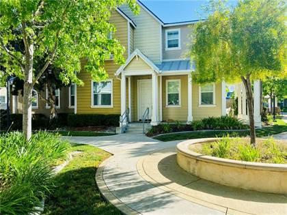 Residential for sale in 3591 Sacramento Drive 11, San Luis Obispo, CA, 93401