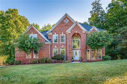 Residential Property for sale in 10640 Moss Mill Lane, Charlotte, NC, 28277