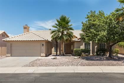 Residential Property for sale in 4136 E WESCOTT Drive, Phoenix, AZ, 85050