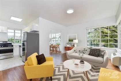 Apartment for rent in 1602 Meridian Ave. Unit 18, Miami Beach, FL, 33139