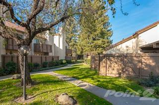 Condo for sale in 3700 Tully Rd #121 , Modesto, CA, 95356