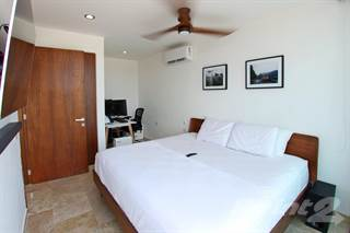 Residential Property for sale in FULLY FURNISHED, READY-TO-MOVE-IN CONDO NEAR BEACH, Playa del Carmen, Quintana Roo