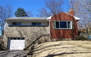 Single Family for sale in 284 Center Church Rd, McMurray, PA, 15317