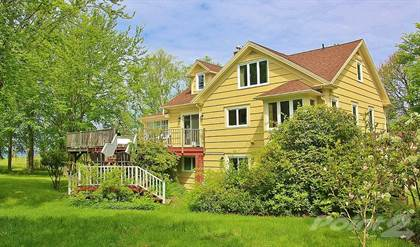 Residential Property for sale in 393 Fort Point Road, Weymouth, Digby Rural, Nova Scotia