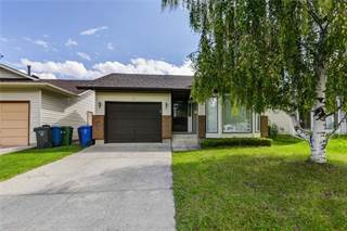Single Family for sale in 99 CEDARGROVE WY SW, Calgary, Alberta