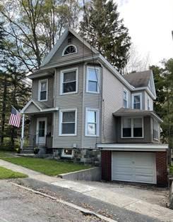 Residential Property for sale in 24 Skinner St., Little Falls, NY, 13365