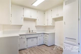 Apartment for rent in Westland @ Coliseum, Los Angeles, CA, 90016