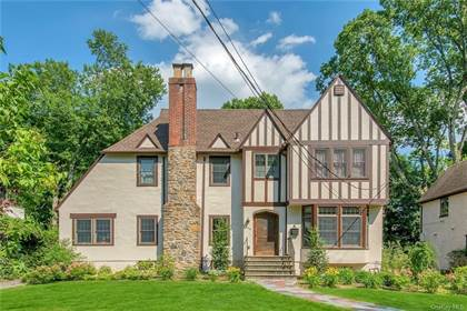 Residential Property for rent in 154 Brewster Road, Scarsdale, NY, 10583