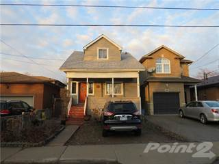 Residential Property for sale in 22 QUEENSDALE Avenue W, Hamilton, Ontario