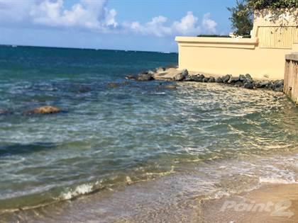 Residential Property for sale in Almendro #12, Punta Las Marias, San Juan, PR, 00913