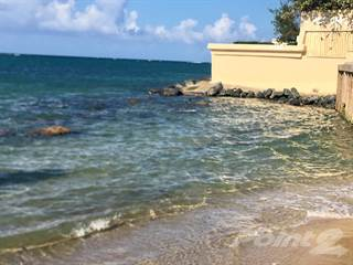 Residential Property for sale in Almendro #12, Punta Las Marias, San Juan, PR, 00913