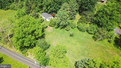 Lots And Land for sale in 1828 HOLICONG ROAD, New Hope, PA, 18938