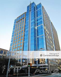 Office Space for rent in 2000 McKinney Ave, Dallas, TX, 75201