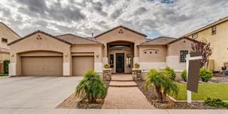 Single Family for sale in 4917 W Swayback Pass, Phoenix, AZ, 85083