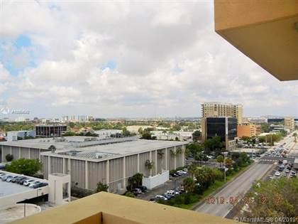 For Sale 215 Sw 42nd Ave 1002 Miami Fl 33134 More On Point2homes Com