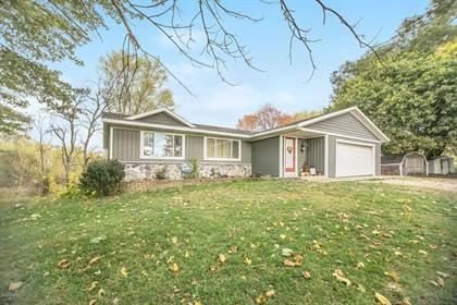 Residential Property for sale in 2430 Bayne Road, Cedar Creek, MI, 49457