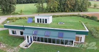 Residential Property for sale in 727124 Township Road 3, Blandford - Blenheim, Ontario