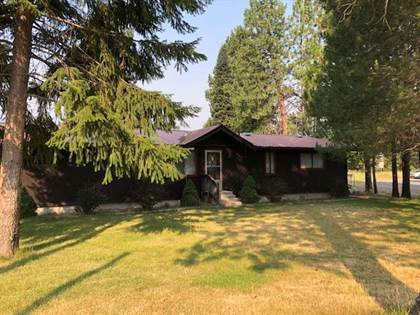 Residential Property for sale in 107 Vista Avenue, Libby, MT, 59923