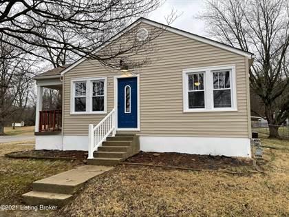 Residential for sale in 3431 Blanton Ln, Louisville, KY, 40214