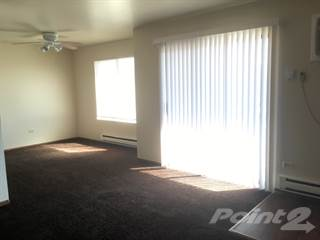 Apartment for rent in Glen Street Apartments/Royal Ridge LLC - 2 Bedrooms, 1 Bathroom, Grayslake, IL, 60030
