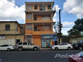 Residential Property for sale in avenidas Las Palmas, El Paso, TX, 79936