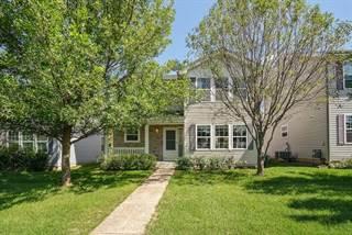 Single Family for sale in 372 OGDEN FALLS Boulevard, Oswego, IL, 60543