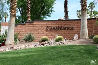Condo for sale in 41696 Armanac Court, Palm Desert, CA, 92260