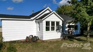 Residential Property for sale in 608 Pacific avenue, Kerrobert, Saskatchewan