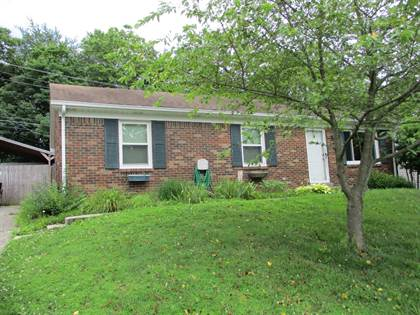 Residential for sale in 248 Jason, Nicholasville, KY, 40356