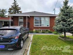 Residential Property for sale in 638 Mccowan Rd, Toronto, Ontario, M1J1K3
