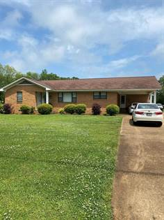 Residential Property for sale in 1427 County Road 101, New Albany, MS, 38652