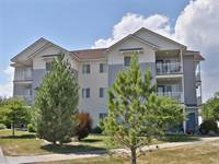 Apartments For Rent In Idaho Falls Id Point2