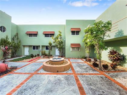 Residential Property for rent in 11091 NW 7th St 104, Miami, FL, 33172