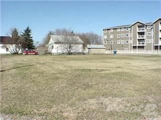 Land for sale in 354 6th STREET E, Prince Albert, Saskatchewan, S6V 0N2
