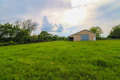 Lots And Land for sale in 000 State Highway M, Billings, MO, 65610