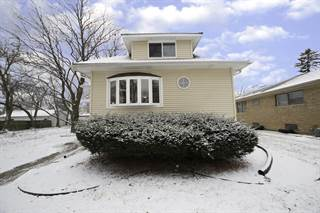 Single Family for sale in 610 Linden Avenue, Bellwood, IL, 60104