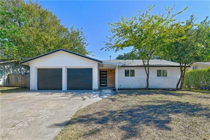 Residential for sale in 8015 Logwood DR, Austin, TX, 78757