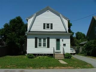 House for sale in 43 Bellevue Avenue, Warwick, RI, 02888