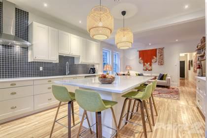 Residential for sale in 2265 av. Wilson, Montreal, Quebec