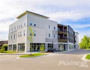 Office Space for rent in Flex Suites Business Center, East Lansing, MI, 48823