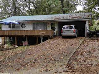 Single Family for sale in 20 Elm Street, Hardy, AR, 72542